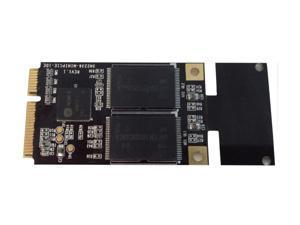 KingSpec 64GB Mini PCIe PATA IDE SSD Dell Mini 9 910