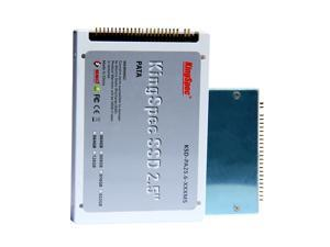 KingSpec 32GB 2.5'' PATA IDE 4C 44PIN MLC SSD 32 GB Solid State Drive for IBM T40 T41 T42