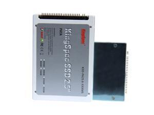 KingSpec 64GB 2.5'' PATA IDE 4C 44PIN MLC SSD 64 GB Solid State Drive for IBM T40 T41 T42