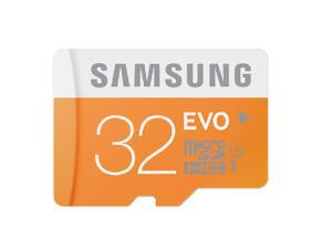SAMSUNG high speed 32GB microSDHC UHS-I Card Class10 MicroSDHC memory card up to 48MB/s