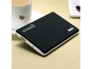 SSK USB 3.0 HDD External Enclosure 2.5 inch SATA HDD Case BOX