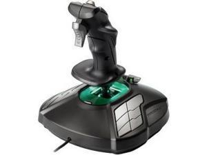 Thrustmaster 2960706 T.16000M Joystick Video Game Controller