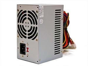 Delta DPS-186AB DPS-266AB DPS-266AB DPS-295AB-A Replace Power Supply 300w