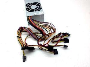 300W for AcBel pc 8046 PC8046 Power Supply SFF TFX Form Factor Source