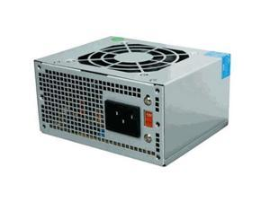 Athena AP-MP4ATX30 300 Watt MicroATX Power Supply