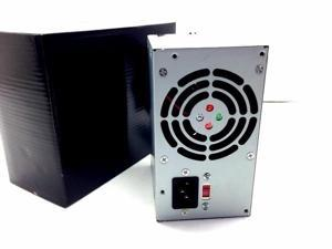 NEW 300W POWER SUPPLY Replace for Dell Dimension 2350 2400 4300 4600 4700 8400