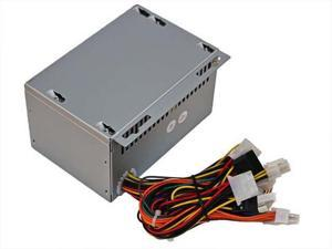 Dell Inspiron 518 537 545 300w Replace Power Supply - NEW