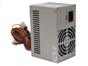Dell PowerEdge SC430 SC440 PC6037 300w Replace Power Supply-