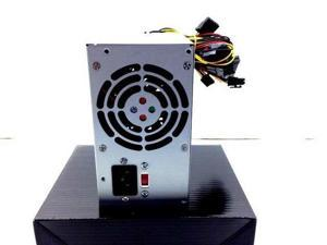 NEW 300W Power Supply fo Dell Inspiron Minitower 531 530 518 519 537 540 545 546