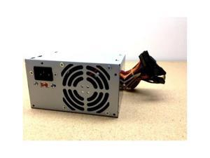 200W Power Supply for BESTEC ATX-1956D HP 0950-4106