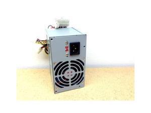 300W Power Supply for HP BESTEC ATX-1956D ATX-1956F