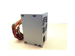 250watt Power Supply for Dell Dimension 3000 4500 4600 HP ATX-1956D HP 0950-4106