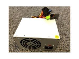 300W 300 Watt Micro ATX PS3 form factor Power Supply PSU 20/24 Pin SATA ATX12V