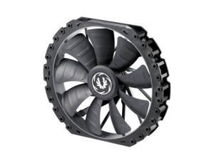 Spectre Pro 230mm Case Fan (Black)