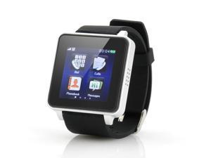 Bolt - 1.54 Inch Phone Watch (Capacitive Screen, MTK6252A CPU, Bluetooth)