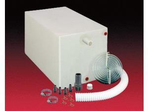 Barker Fresh Water Tank H&H 30 Gallon Kit 11917