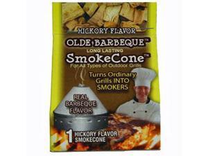 Rutland Products Smoke Cone, Hickory BQ208