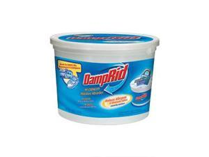 DampRid Moisture Absorber, Hi-Capacity FG50T