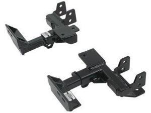 Roadmaster Towbar Bracket Kit Jeep Wrangler 1429-1