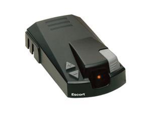 Husky Brake Controller Escort 178-47225