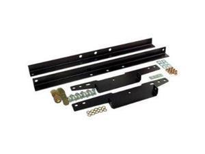Husky 6986 Gooseneck Install Kit 6986081