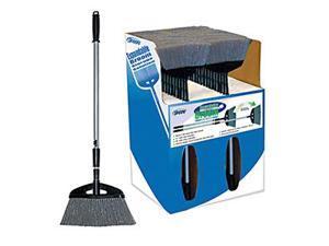 Carrand 30pc Broom Display 67628