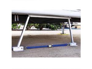 """Valterra RV Stabilizer, 14""""-28"""", Universal 020106"""
