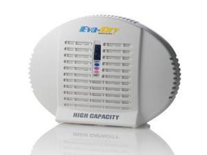 Eva-Dry Dehumidifier, Mini E-500