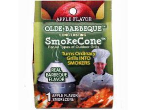 Rutland Products Smoke Cone, Apple BQ222