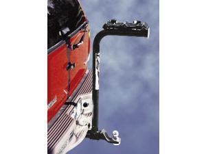 Swagman/Danik 4-bike Towing (2 Receiver Mount) 64675