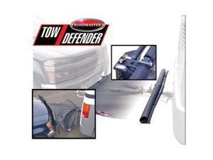 Roadmaster Tow Defender 4700