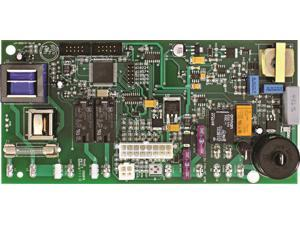 Dinosaur Electronics Norcold Replacement Board 2-way D-1647322