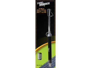 Minder Research Tire Pressure Gauge Digital Alarm TMG-340-39