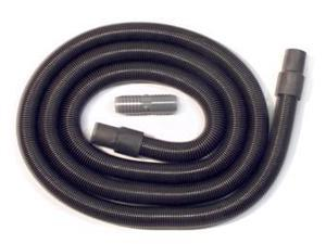 Retractable Hose, Sani-Con, 21'