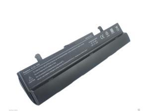 9 Cell 7200mAh Laptop Notebook Battery for Asus Eee PC 1001PX 1001PQD 1001PXD 1005HA-A 90-OA001B9000
