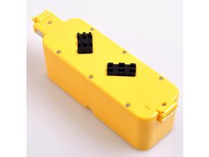 14.4V 3500mAh Extended Vacuum BATTERY for iROBOT ROOMBA APC 400 4905 4000 Series-NIB APS 14.4V