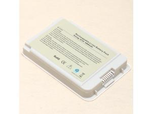 New Laptop/Notebook Battery for Apple m8433g/a m8626 iBook 12-Inch G3/G4 A1005 A1054 A1061 A1008 M8403 M8433 M8626