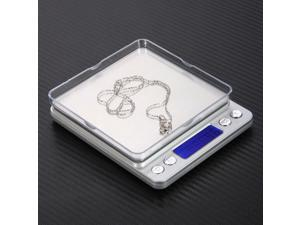 Lumsing-105-1801 Digital Scale for Jewelry Diamond Diet Coins