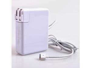 "New 85W AC Power Adapter Cord Charger For Apple Macbook Pro 13""15""17"" A1222 A1172"