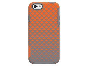 M-Edge - Echo Case for Apple iPhone 6 Diamond Orange