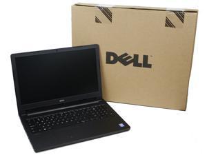 "Dell Latitude 3560 i5 5200U 2.20GHz 4GB 500GB 15.6"" HD Win 10 Pro 64 HDMI Webcam Bluetooth Dell 15 3000 Series Workstation Numeric Key Pad Laptop"