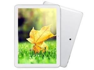 "Ampe A10 3G Phone Call 10.1"" IPS Qualcomm MSM8625Q Quad Core Tablet PC Dual Camera 8.0MP GPS+Bluetooth"