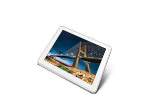 Vido N90 FHDRK Quad Core RK3188 9 7inch IPS Retina