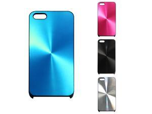 New CD Shiny Impact hard skin case For iphone 5 5G 5S