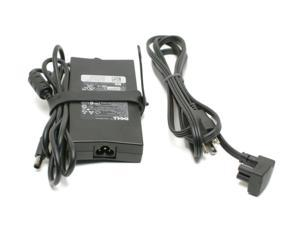 Dell PA-4E AC ADAPTER/CHARGER For Inspiron, Latitude, Studio XPS, Vostro Laptop/Notebook AC Adapter/Charger