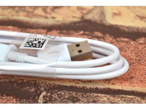 Universal S4 Sync Data Cable  USB to micro USB Charger data link line V8 connector for phones