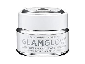 GlamGlow SuperMud Clearing Treatment 1.2 oz