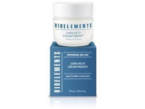 Bioelements Ultra-Rich Cremetherapy
