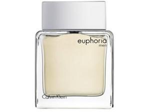 Euphoria Men by Calvin Klein 3.4 oz EDT Spray