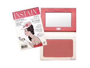Thebalm Instain Long-Wearing Powder Staining Blush Swiss Dot